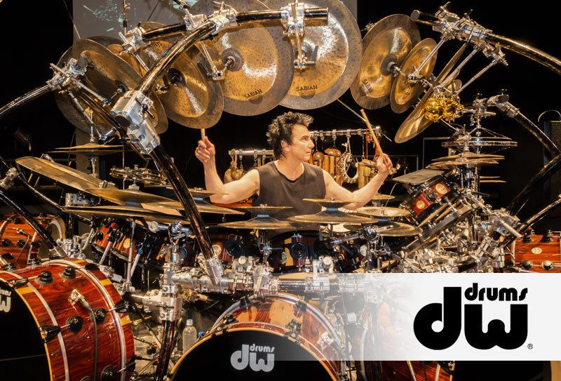 dw-drums-featured-image