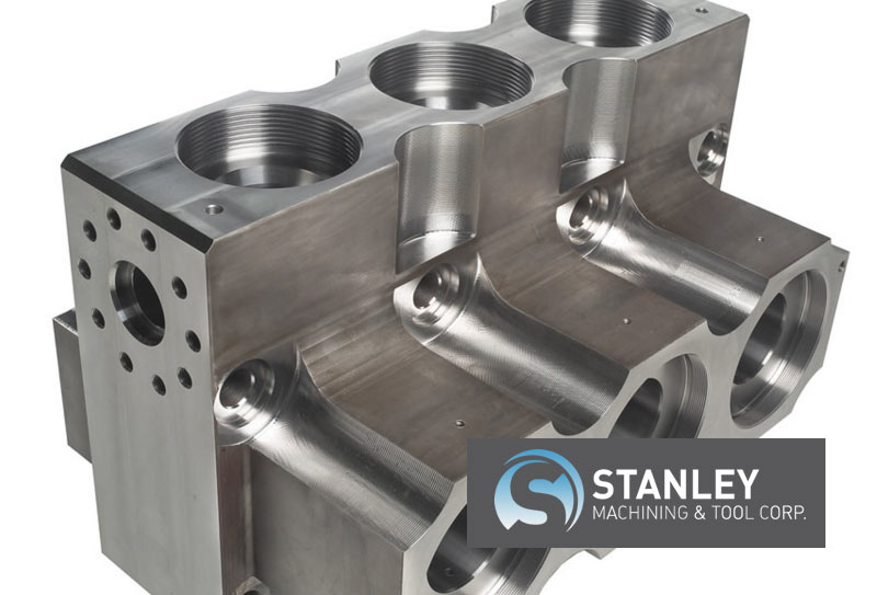 stanley-machining-featured-image