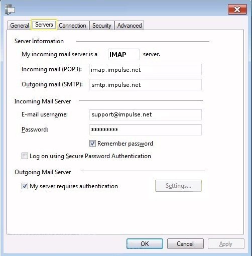oe_settings_imap