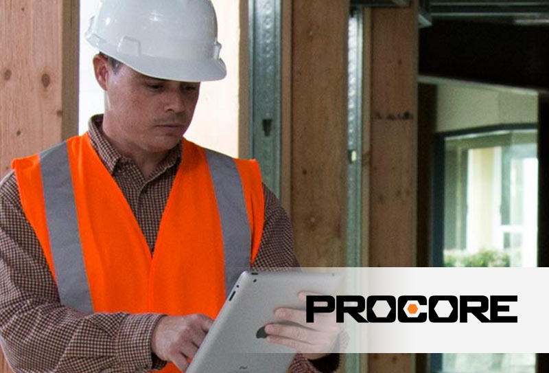 procore-slider-photo